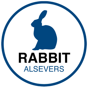 RABBIT ALSEVERS