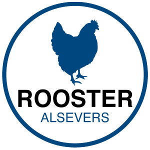 ROOSTER ALSEVERS